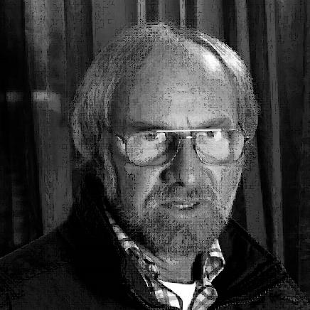 Herbert Fleck | KSV | Kärntner Schriftsteller*innen Verband