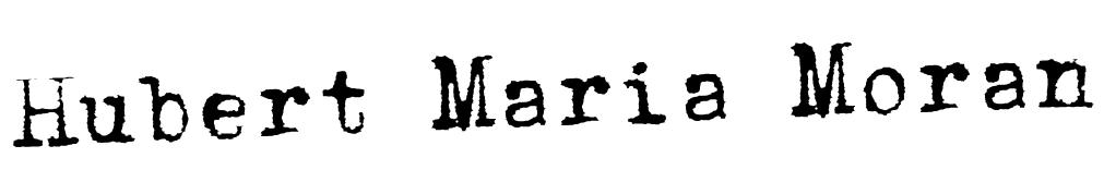 Miriam H Auer | KSV | Kärntner Schriftsteller*innen Verband