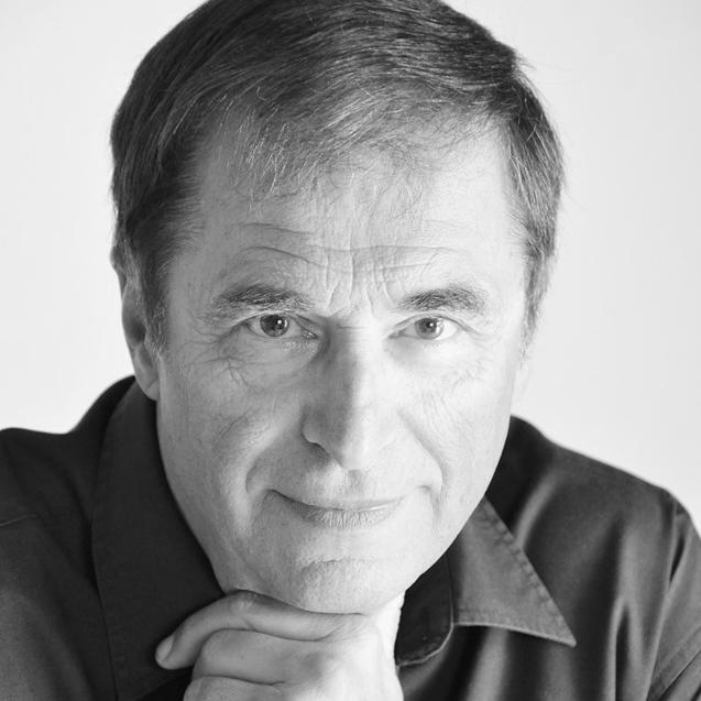 Hubert Maria Moran | KSV | Kärntner Schriftsteller*innen Verband