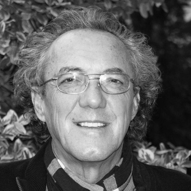 Michael Maicher | KSV | Kärntner Schriftsteller*innen Verband
