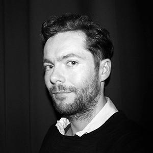 Constantin Schwab | KSV | Kärntner Schriftsteller*innen Verband