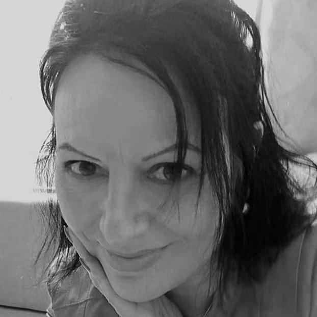 Brigitta Huemer
