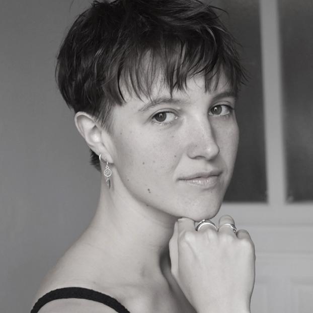 Tara Meister | KSV | Kärntner Schriftsteller*innen Verband