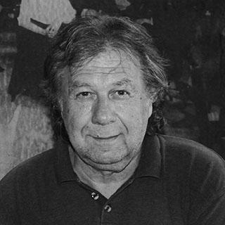 Alfred Woschitz