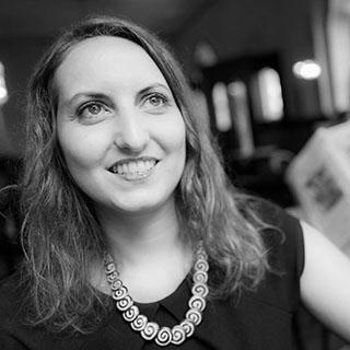 Angelika Stallhofer | KSV | Kärntner Schriftsteller*innen Verband