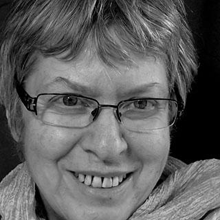 Annelies Merkač-Hauser