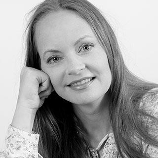 Betty Quast | KSV | Kärntner Schriftsteller*innen Verband