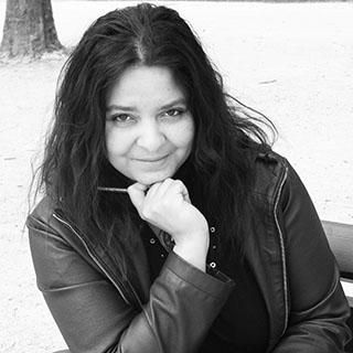 Carmen Kassekert | KSV | Kärntner Schriftsteller*innen Verband