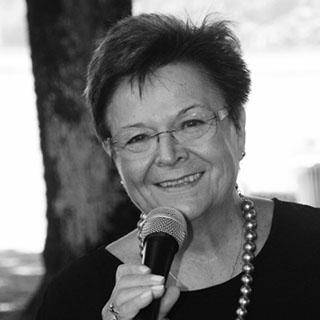Christine Tidl | KSV | Kärntner Schriftsteller*innen Verband