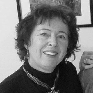 Dagmar Chechak | KSV | Kärntner Schriftsteller*innen Verband