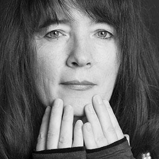 Elisabeth Faller