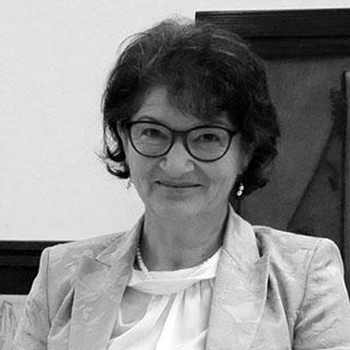 Elisabeth Hafner