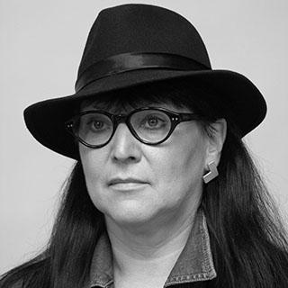 Erna Hahn | KSV | Kärntner Schriftsteller*innen Verband
