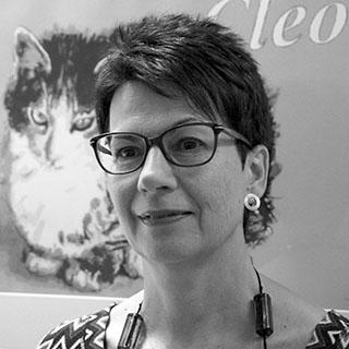 Eva Possnig | KSV | Kärntner Schriftsteller*innen Verband