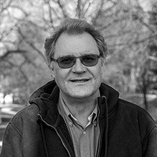 Gerard Kanduth | KSV | Kärntner Schriftsteller*innen Verband