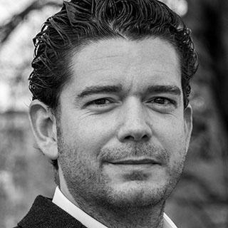 Gregor Fink | KSV | Kärntner Schriftsteller*innen Verband