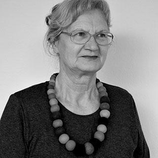 Ivana Kampuš | KSV | Kärntner Schriftsteller*innen Verband