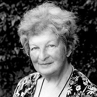 Maria Alraune Hoppe