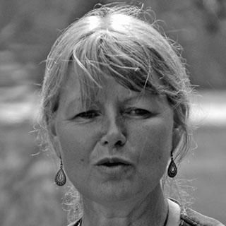 Martina Kircher | KSV | Kärntner Schriftsteller*innen Verband