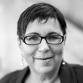 Monika Grill | KSV | Kärntner Schriftsteller°innen Verband