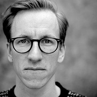 Norbert Kröll | KSV | Kärntner Schriftsteller*innen Verband