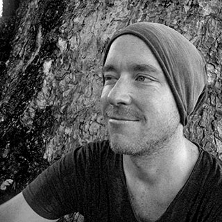 Paul Auer | KSV | Kärntner Schriftsteller*innen Verband