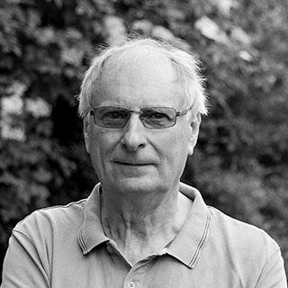 Peter Kersche
