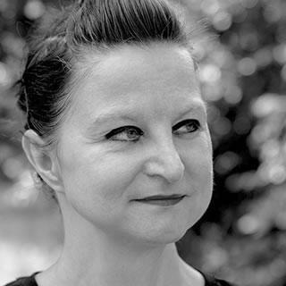 Rebekka Scharf | KSV | Kärntner Schriftsteller*innen Verband